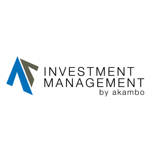 #investment management